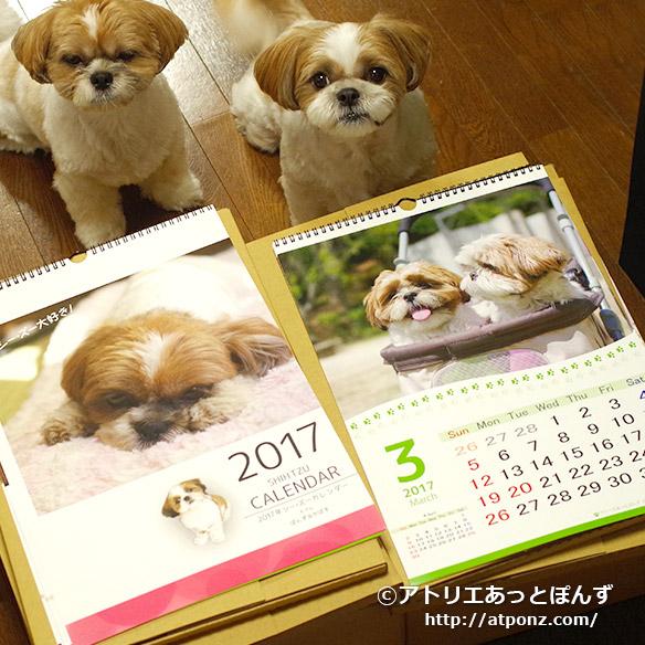 2016calendar_sisaku2