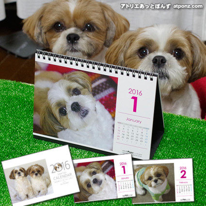 2016shihtzu_calendar