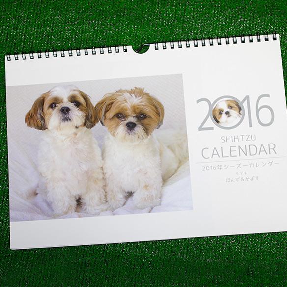 2016shihtzu_calendar4