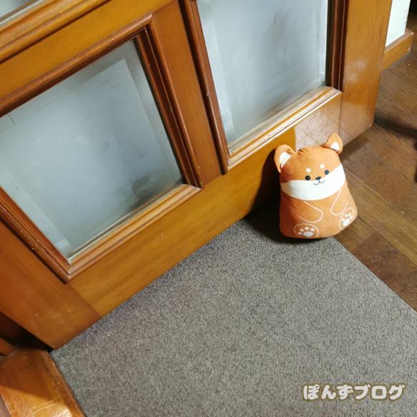 doorstoper2