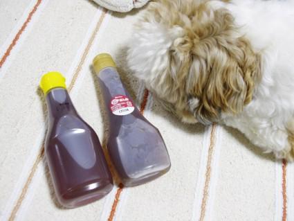 ハウス食品『昆布ぽん酢ジュレ』