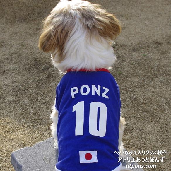 soccerfuku