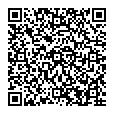シーズー壁紙携帯QRコード